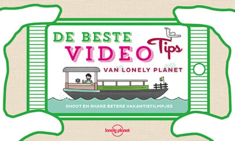 De beste videotips van Lonely Planet