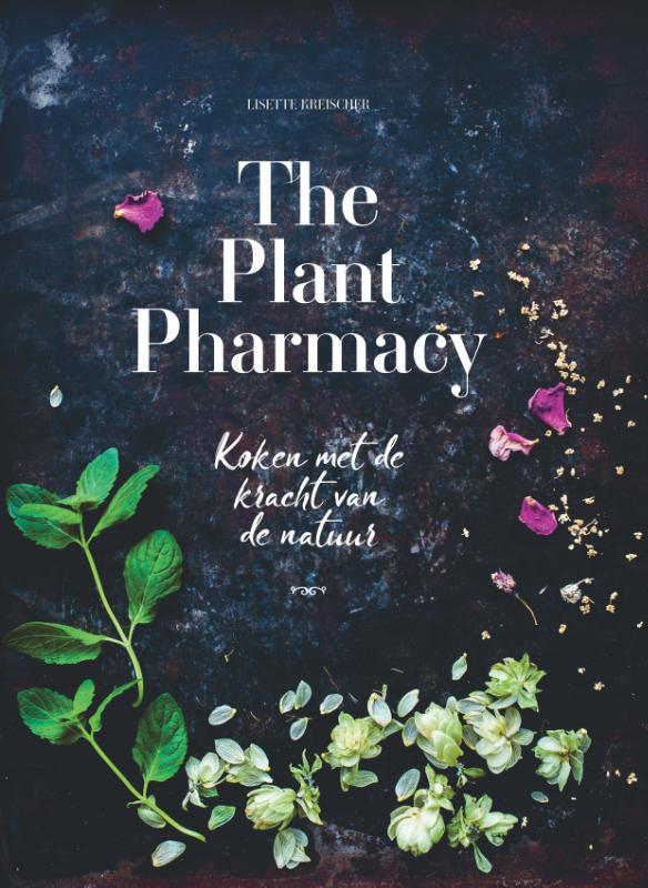 The Plant Pharmacy