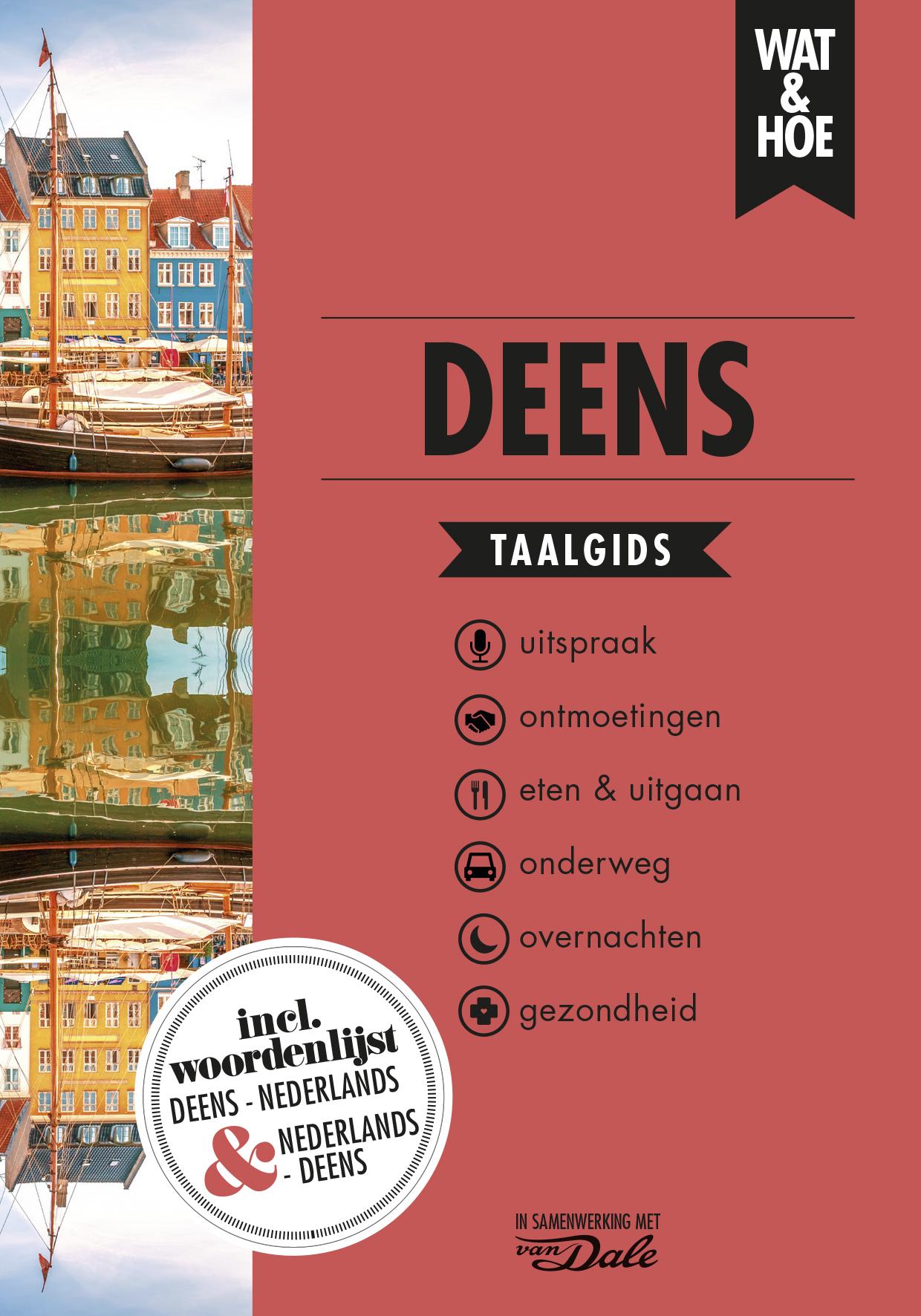 Deens