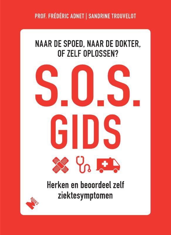 S.O.S. gids