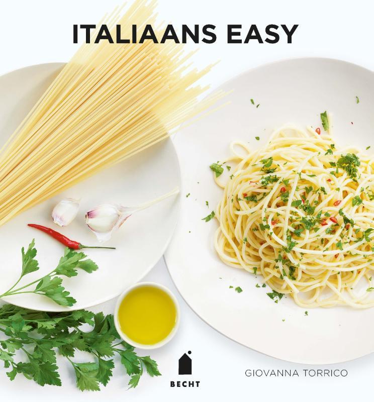 Italiaans easy