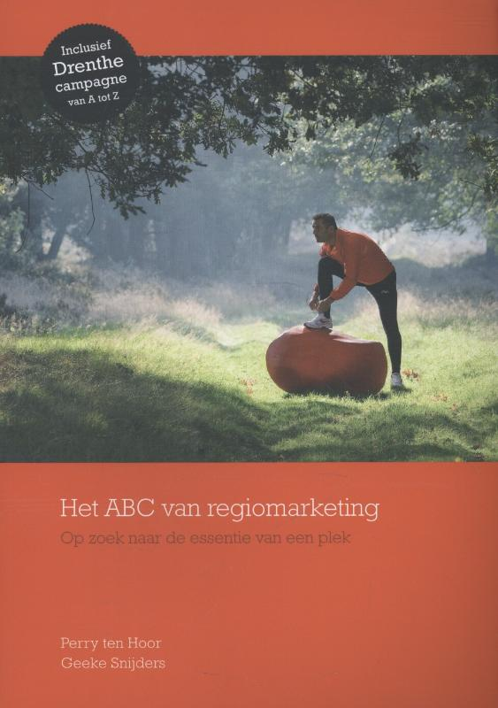 ABC Regiomarketing