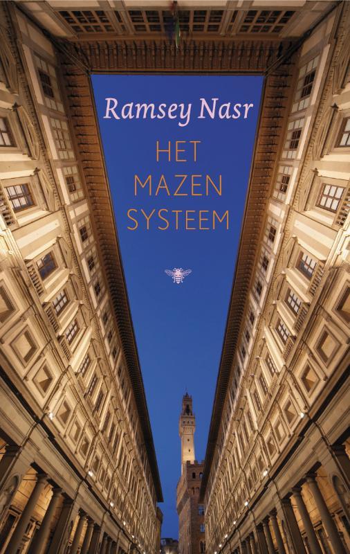 Het Mazensysteem