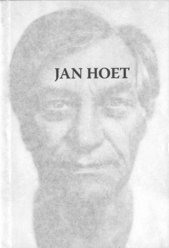 Jan Hoet