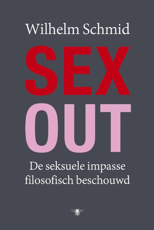 Sex-out