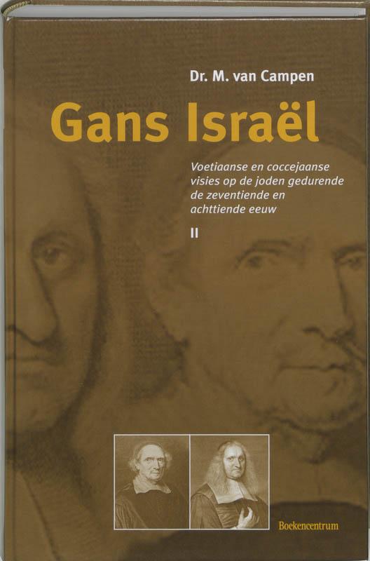 Gans Israel 2