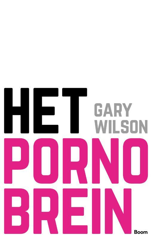 Het pornobrein