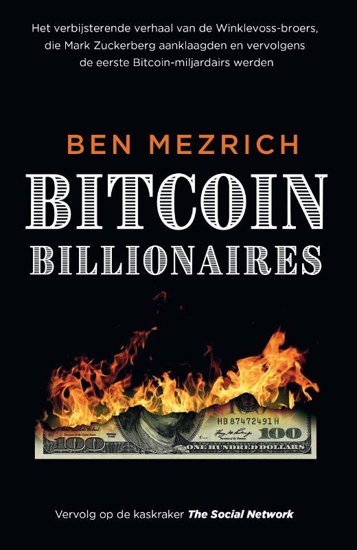 Bitcoin Billionairs