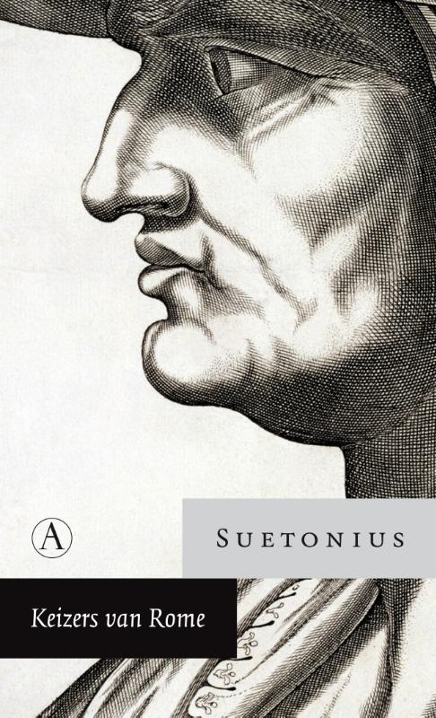 Keizers van Rome