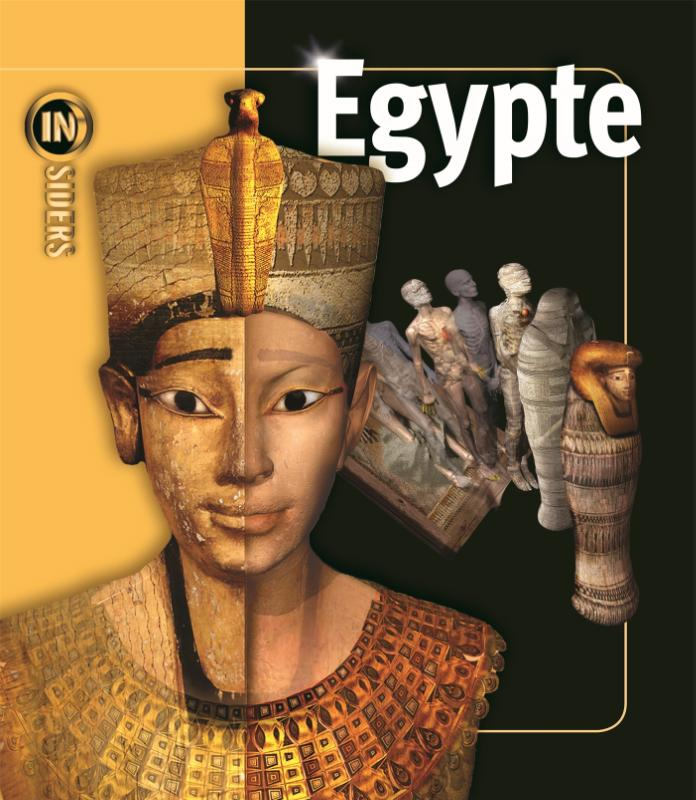 Insiders : Egypte