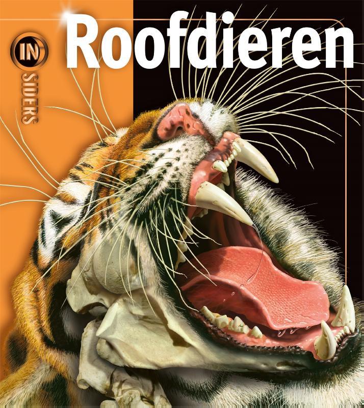 Insiders : Roofdieren