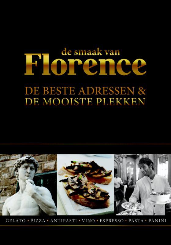 : De smaak van Florence