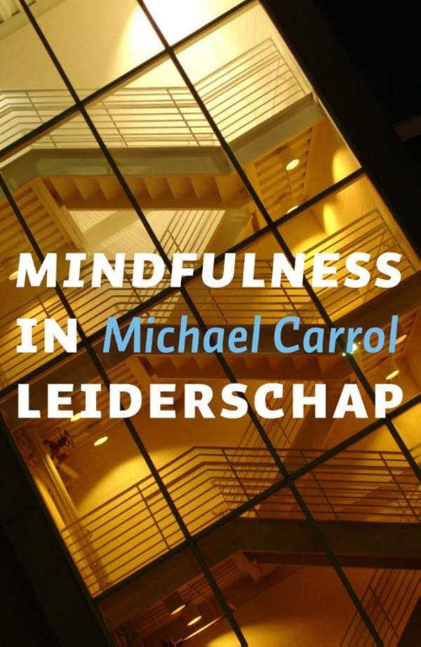 Mindfulness in leiderschap