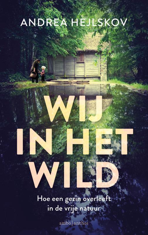 Wij in het wild