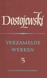 VW 3 (Aantek. dodenhuis; Vernederden en gekrenkten) RB