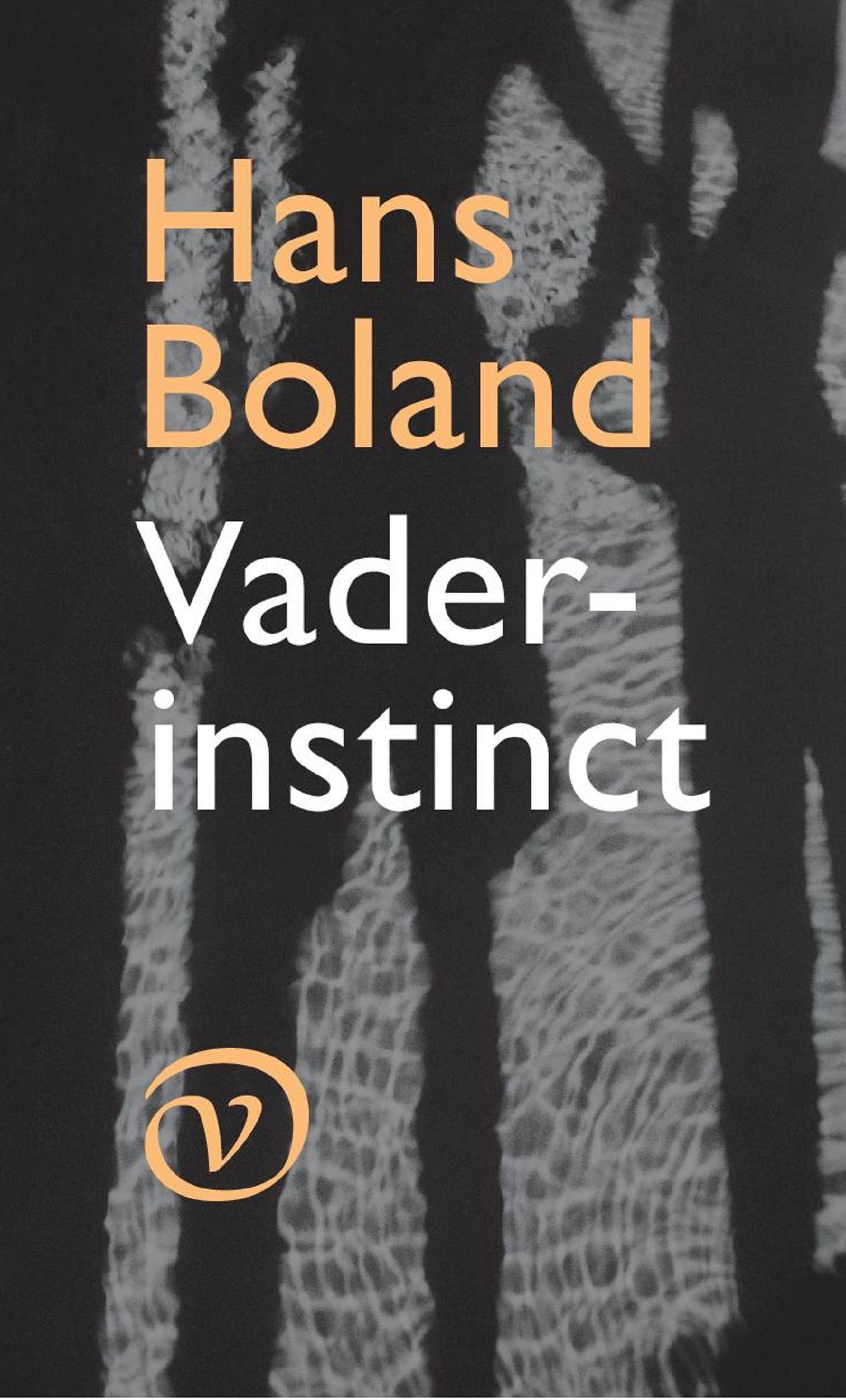 Vaderinstinct