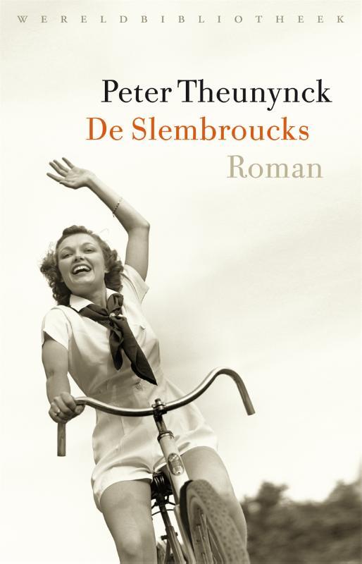 De Slembroucks