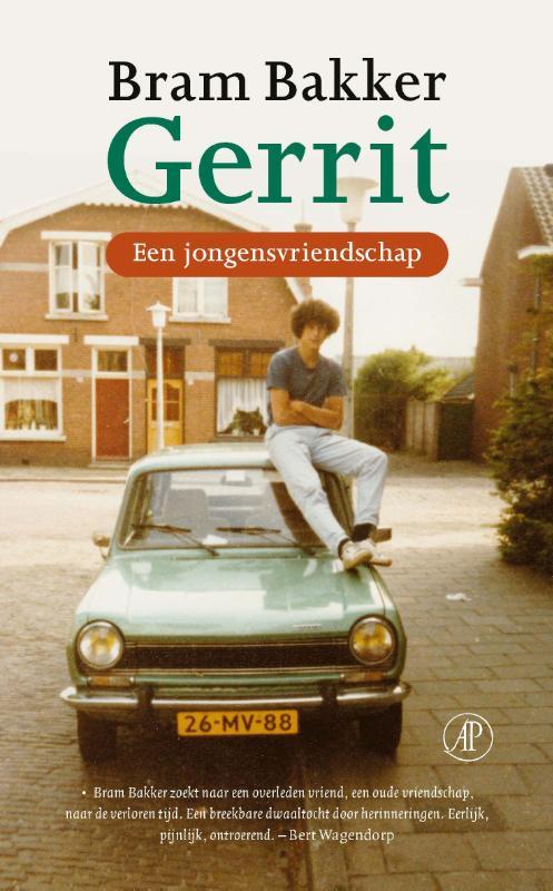 Gerrit