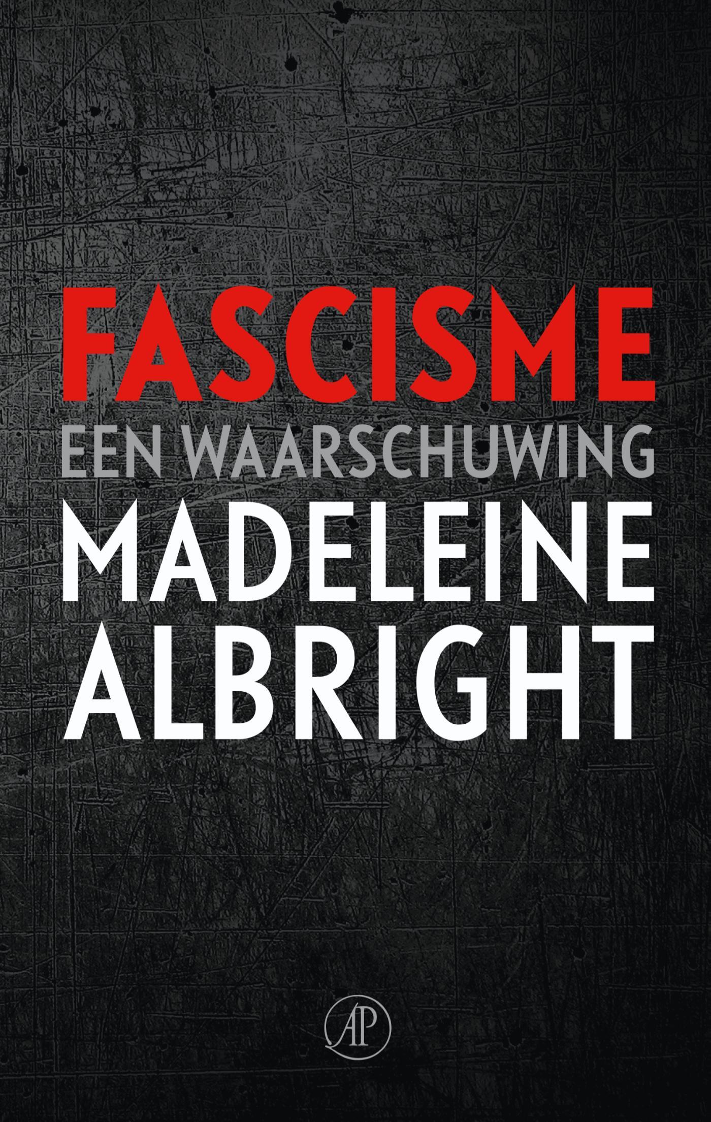 Fascisme