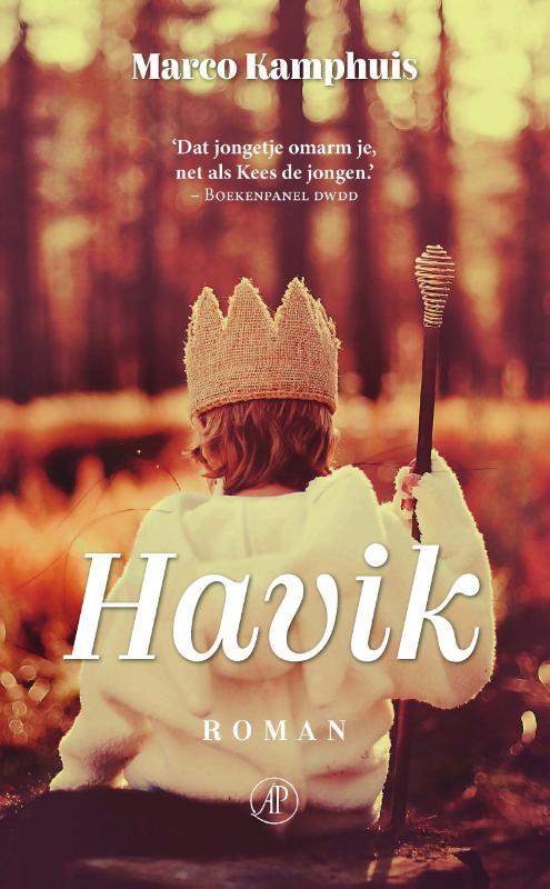 Havik