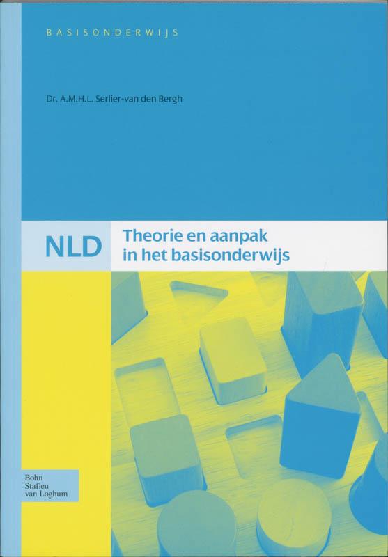 NLD Theorie en aanpak in het basisonderwijs