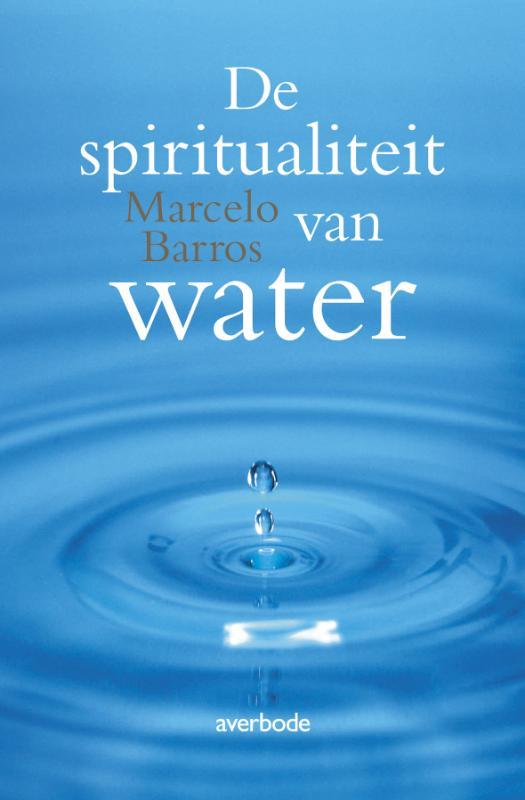 De spiritualiteit van water