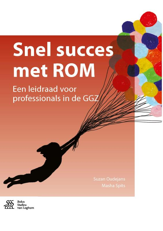 Snel succes met ROM