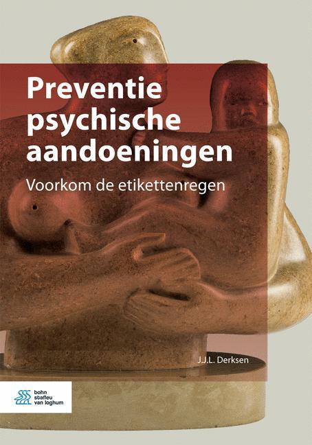 Preventie psychische aandoeningen