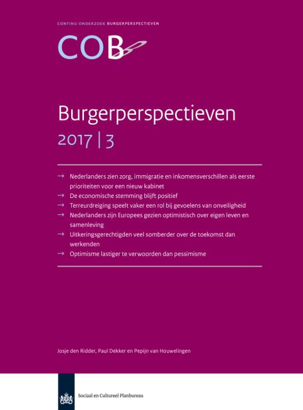COB Burgerperspectieven 2017 3