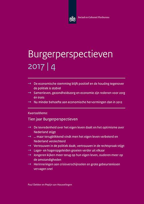 COB Burgerperspectieven 2017 4