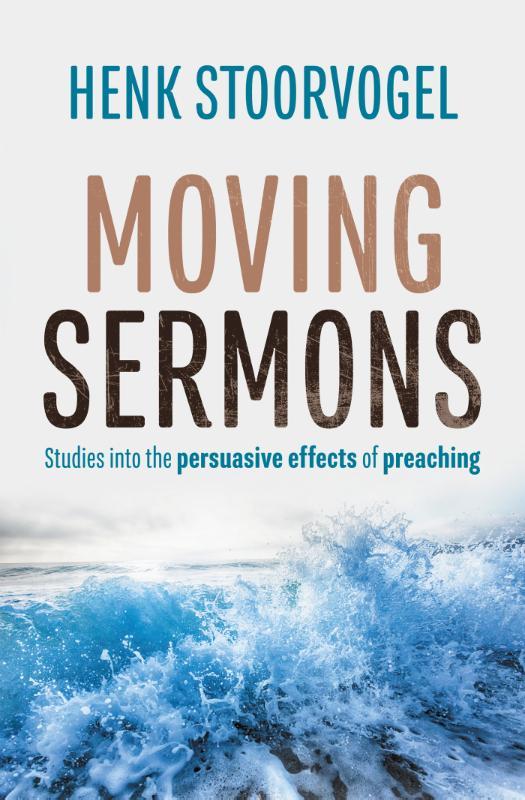 Moving Sermons