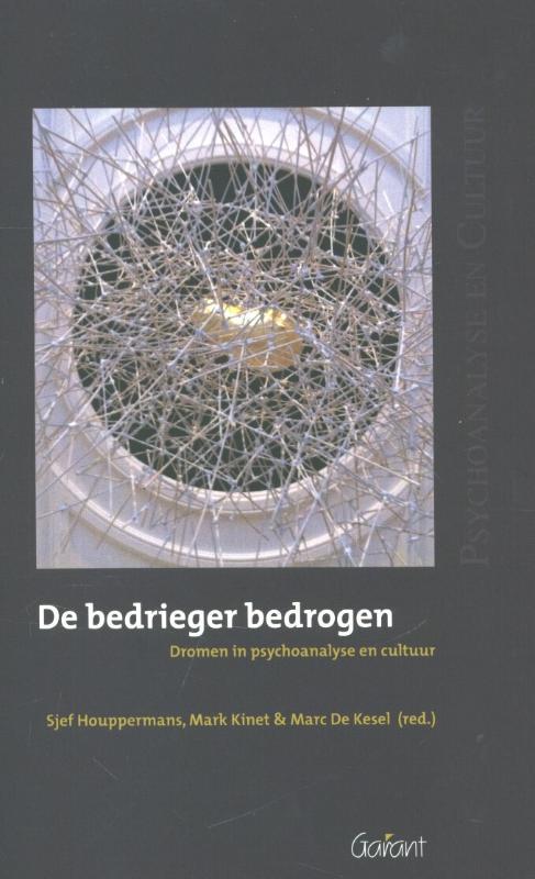 Psychoanalyse en Cultuur De bedrieger bedrogen