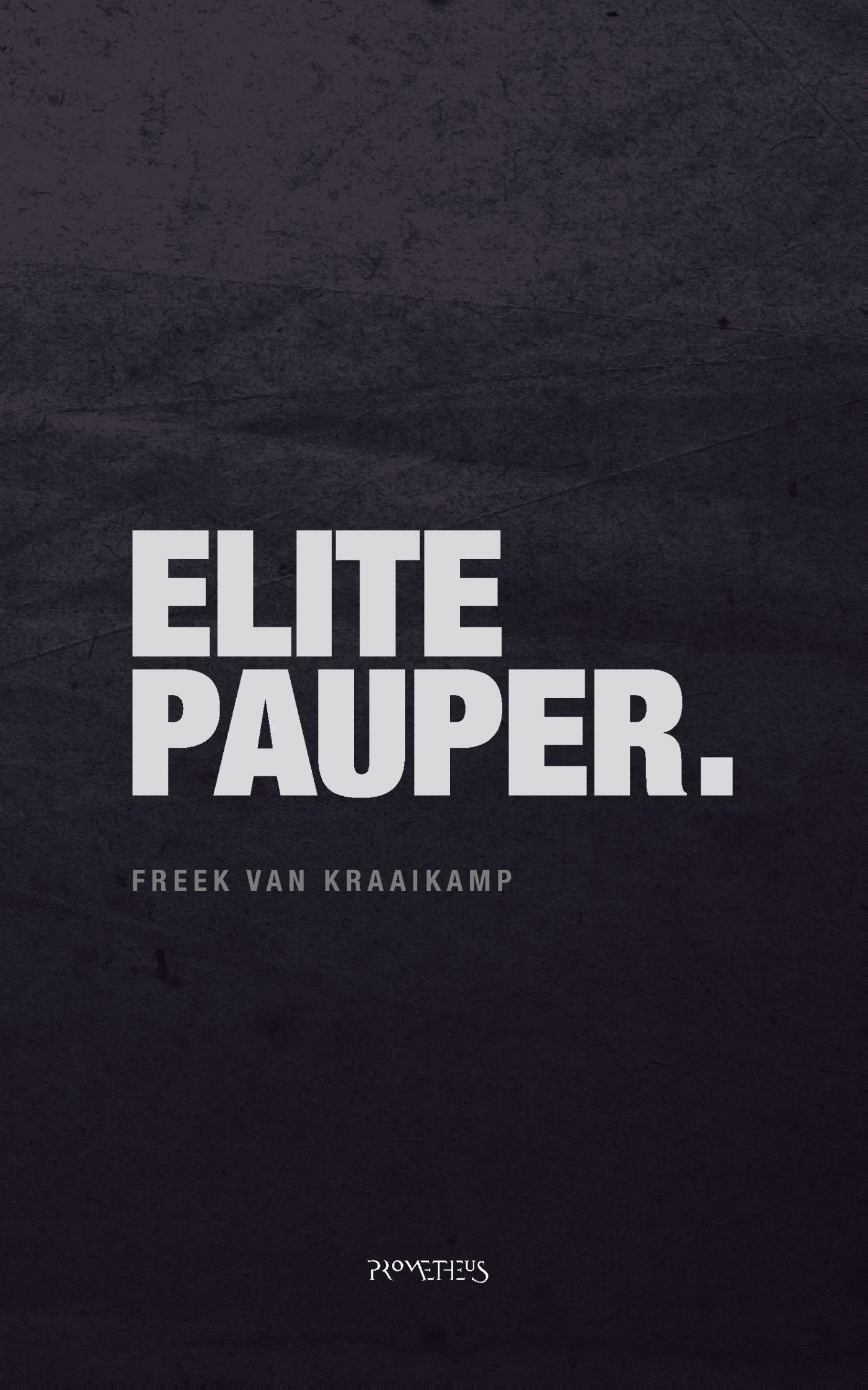 Elitepauper