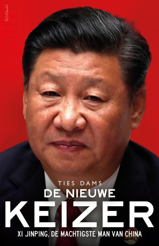 De nieuwe Keizer