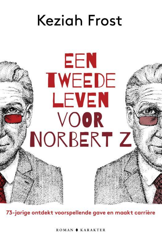 Een tweede leven voor Norbert Z.