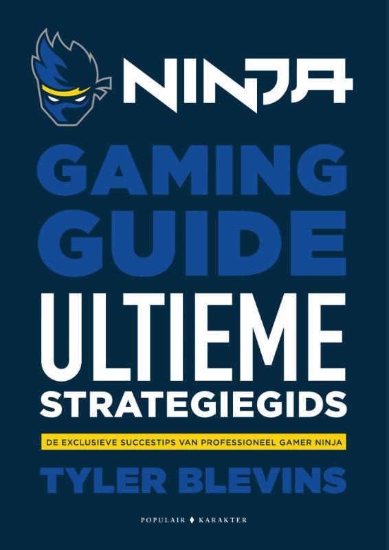 Ninja Gaming Guide
