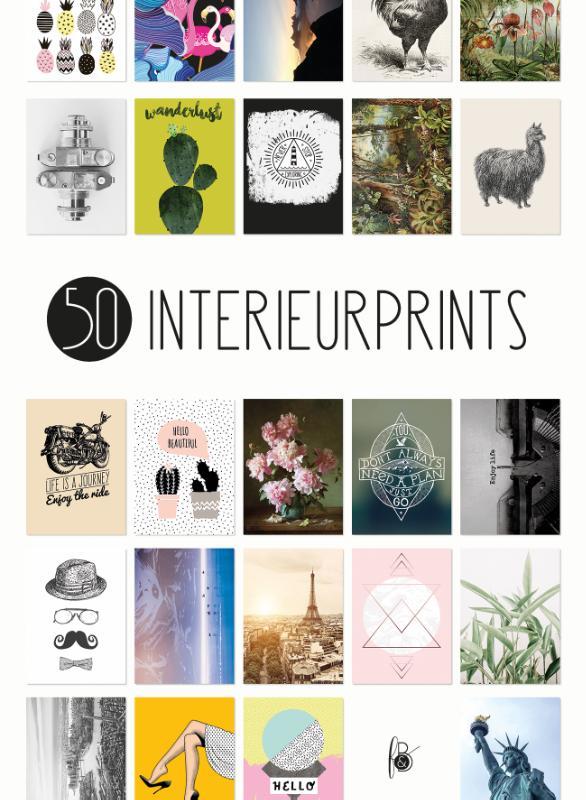 50 interieurprints