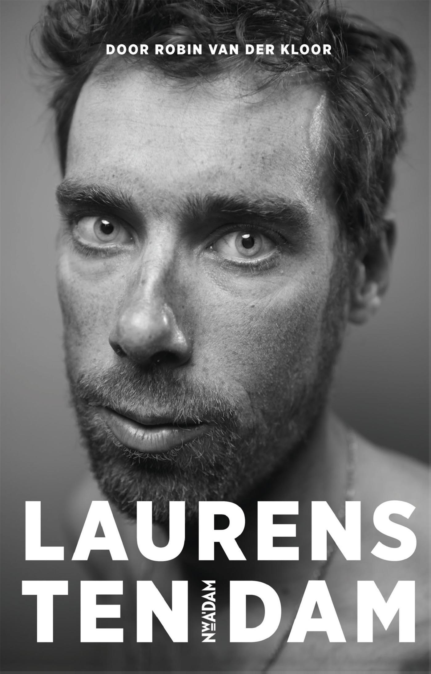 Laurens ten Dam