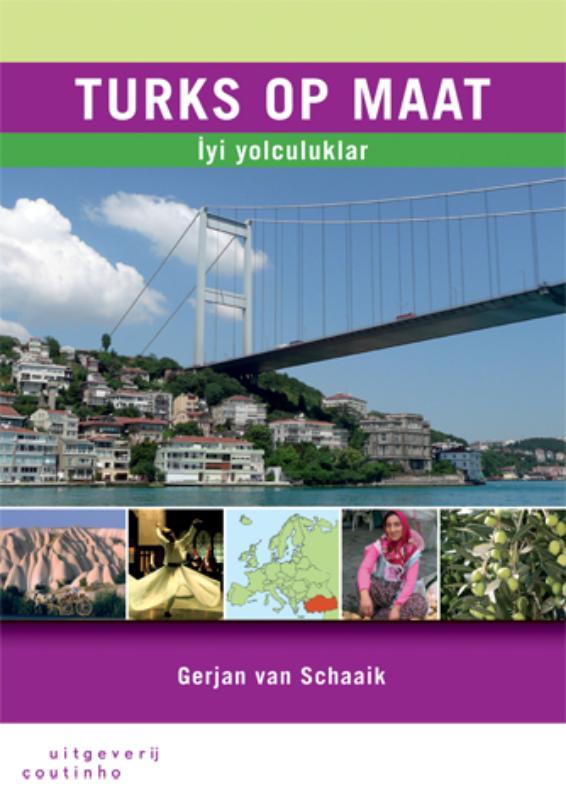 Turks op maat