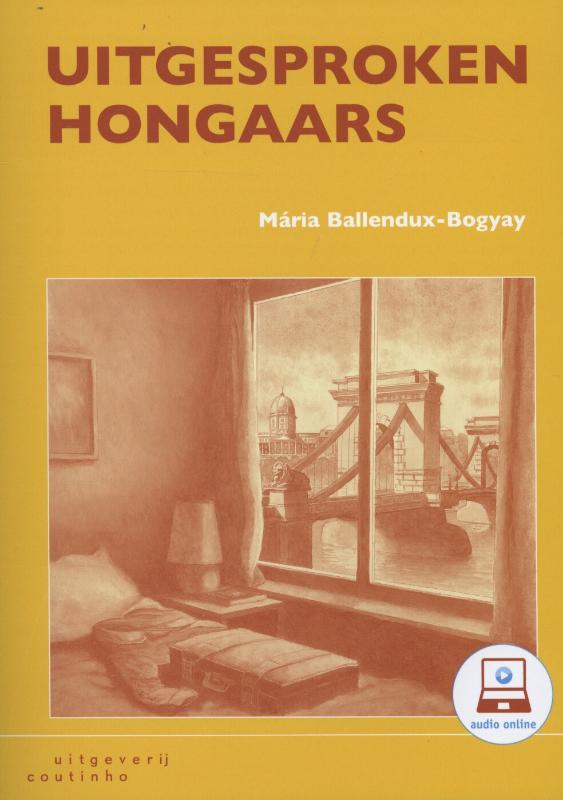 Uitgesproken Hongaars
