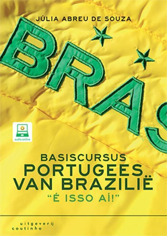 Basiscursus Portugees van Brazilië