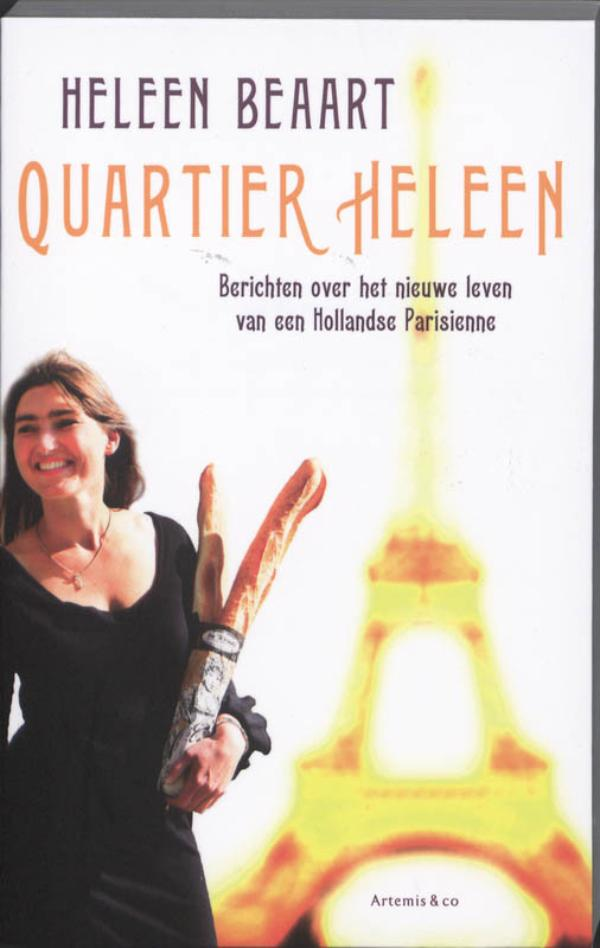 Quartier Heleen