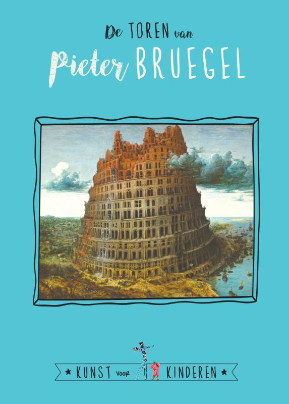 De Toren van Pieter Bruegel