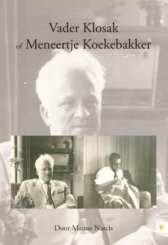 Vader Klosak of Meneertje Koekebakker