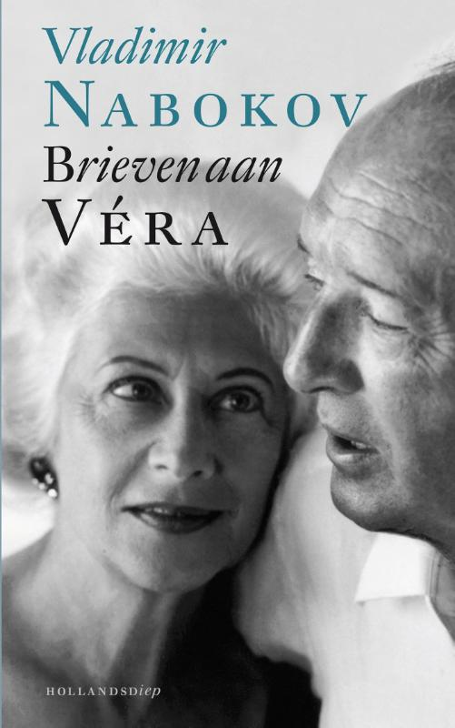 Brieven aan Véra