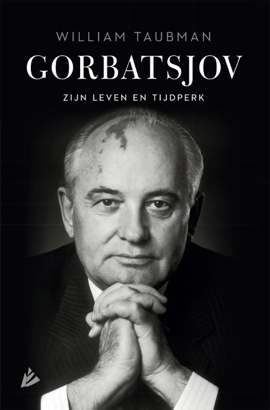 Gorbatsjov