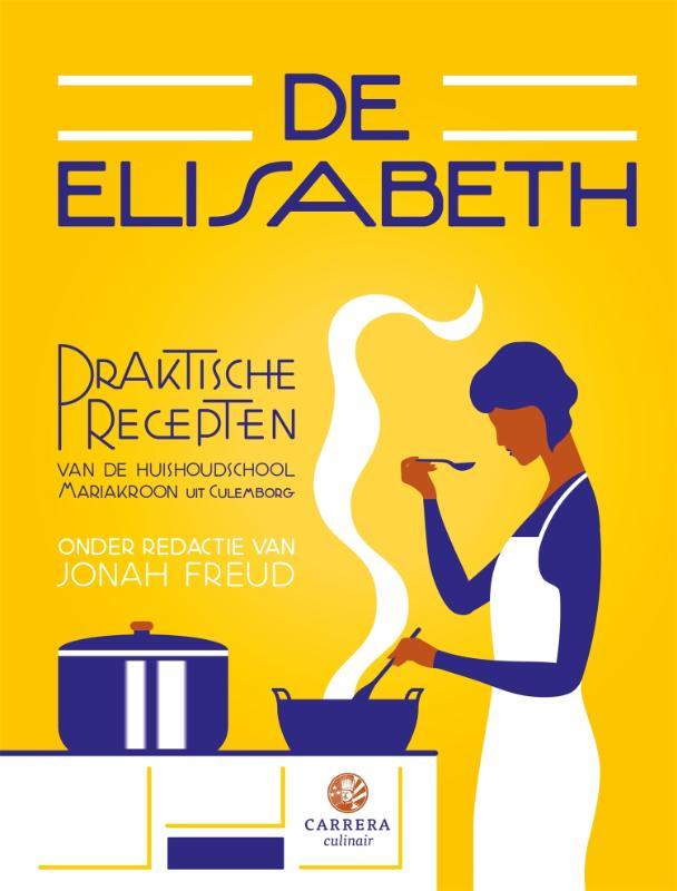 De Elisabeth