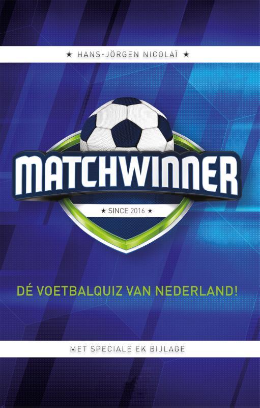 Matchwinner