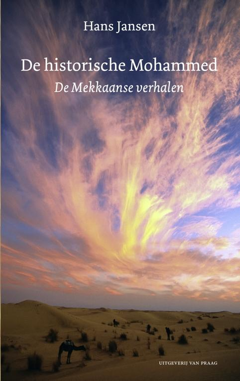 De historische Mohammed  de Mekkaanse verhalen