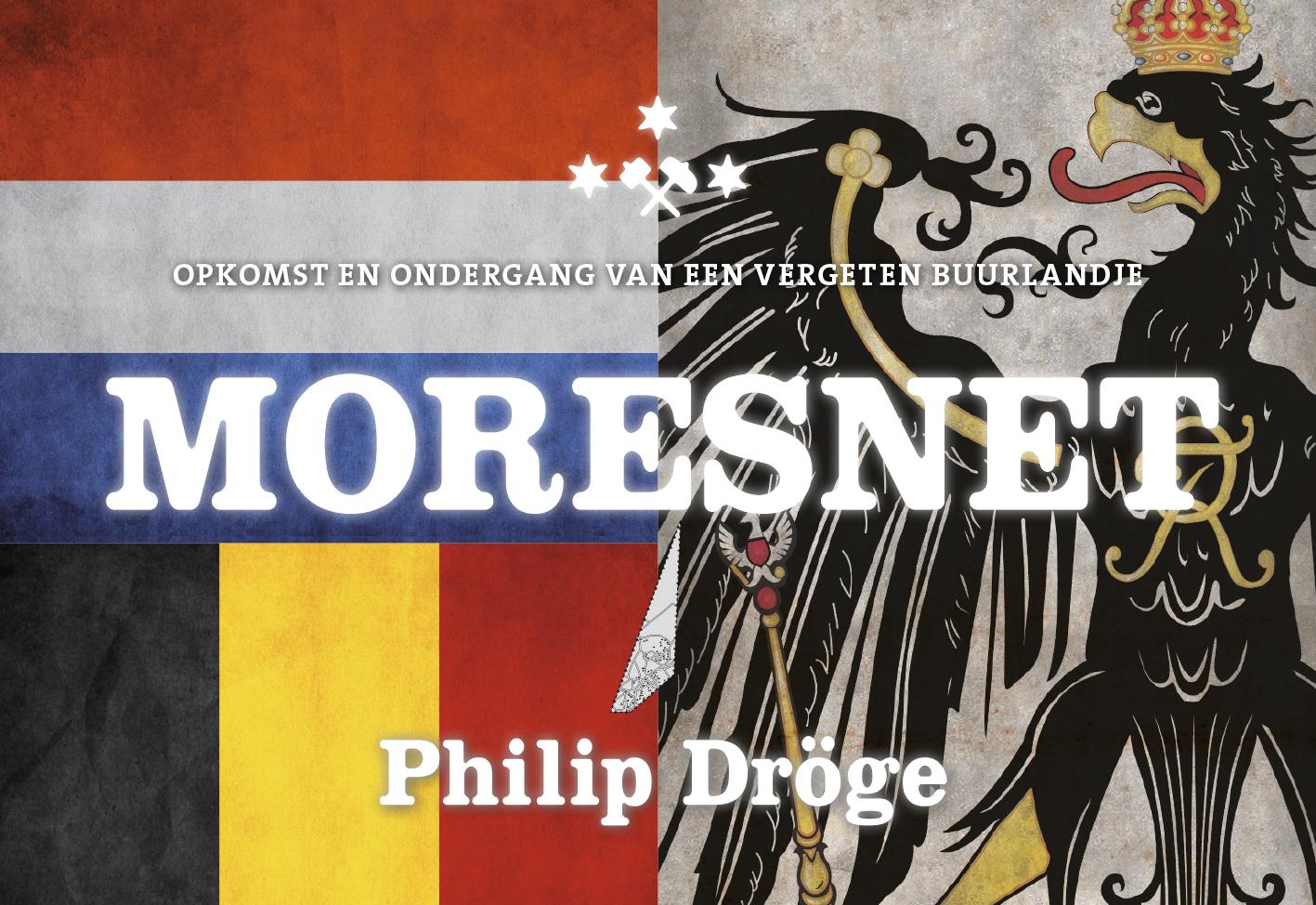 Moresnet DL